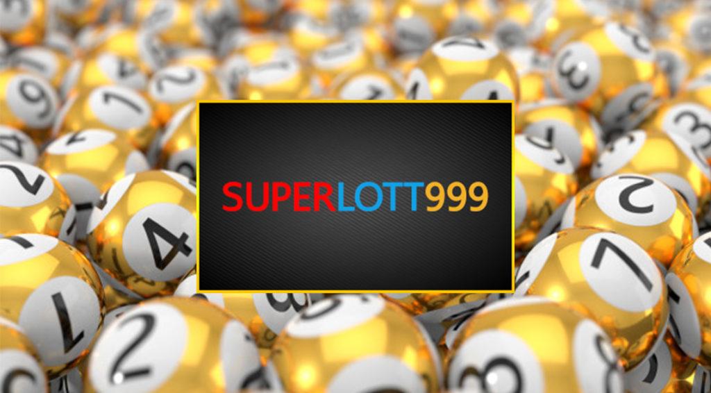 superlot999-1