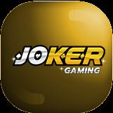 joker slot icon 2